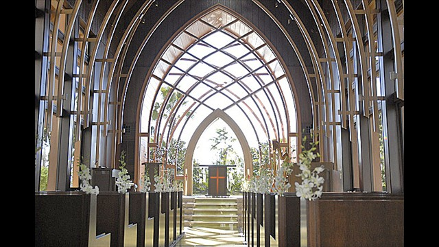 chapel-966557_1920