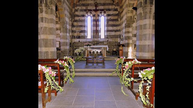 church-943687_1920