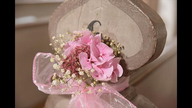 flowers-3723372_1920