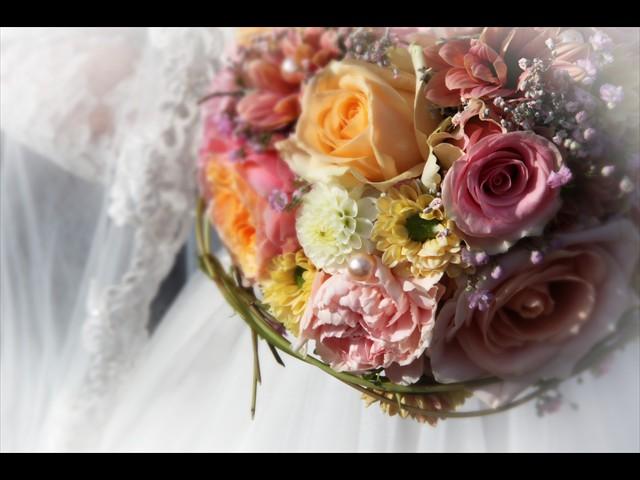 bridal-bouquet-1667378_1920