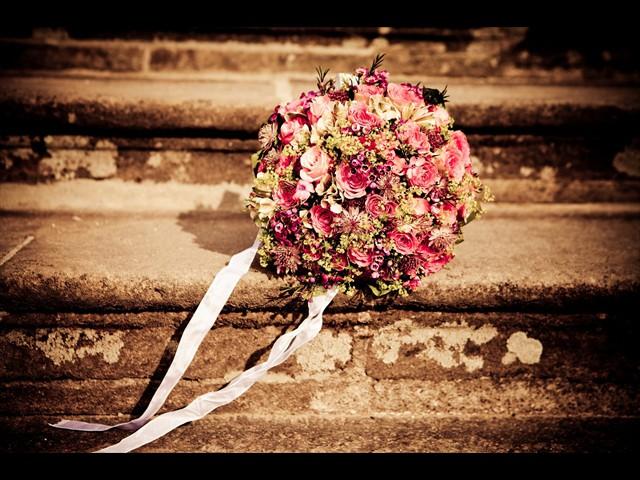 flowers-260895_1920