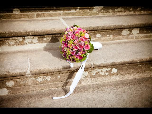 flowers-260898_1920