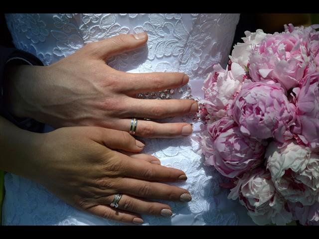wedding-3400133_1920