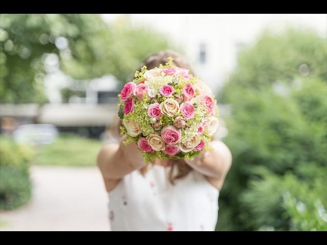 wedding-3633515_1920