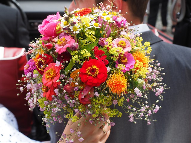 wedding-bouquet-693573_1920