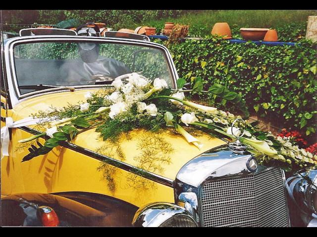 1Autoschmuck-Hochzeit8_bearbeitet-3