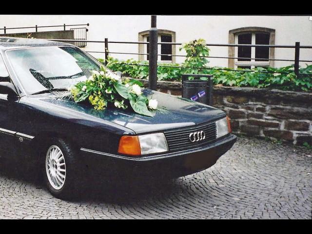 4Autoschmuck-Hochzeit4