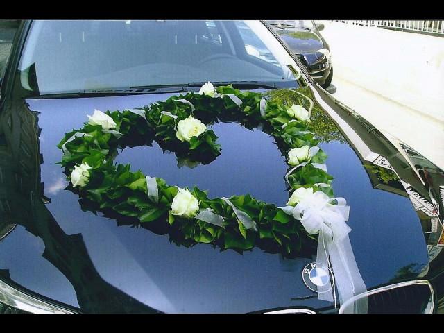 Autoschmuck-Hochzeit1