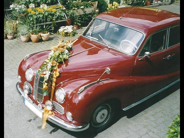 Autoschmuck-Hochzeit10