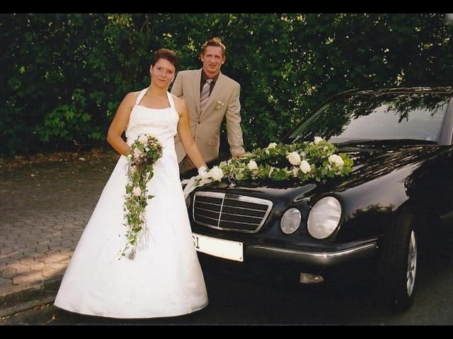 Autoschmuck-Hochzeit2